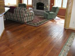 our work colorado custom wood floors