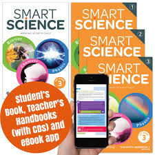 smart science innovative key stage 3 teaching resources for the