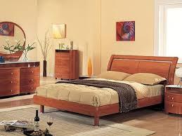 Schlafzimmer Gr Plattform Schlafzimmer Sets Möbelideen