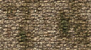 rock wall widescreen hd wallpapers 16098 amazing wallpaperz