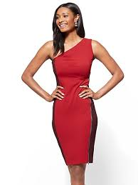 women u0027s dresses on sale maxi dresses u0026 more ny u0026c