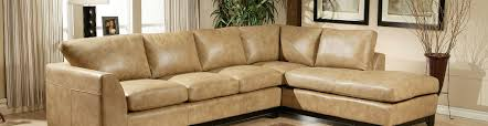 Leaders Furniture Boca Raton by Leather Express Furniture Leather Furniture Leather Sofas