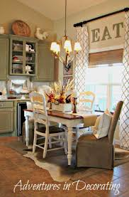 127 best dining room images on pinterest dining room farmhouse