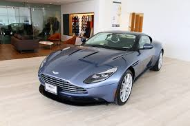 green aston martin db11 2017 aston martin db11 stock 7n01698 for sale near vienna va