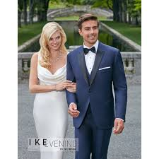 navy tux with brown or black shoes wedding styleforum