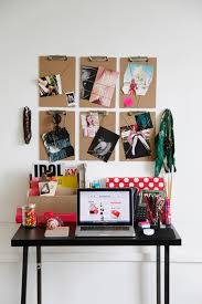 Office Space Organization Ideas Small Apartment Organization Ideas Exclusive 10 9 Organizing For