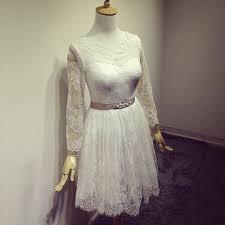 Cheap Bridal Dresses Best 25 Cheap Bridal Dresses Ideas On Pinterest New Bridal