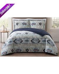 Beach Comforter Sets Comforter Sets Beach Comforter Sets Bealls Florida