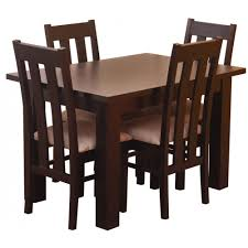4 Seat Dining Table And Chairs 4 Person Dining Table Set Sumptuous Design Ideas Dining Table Ideas