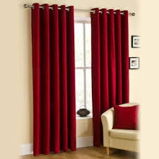 Debenhams Curtains Ready Made 34 Best Orange Decor Images On Pinterest Next Uk The Next And