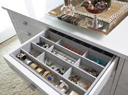 Home Design Store Manchester by Striking In Wardrobe Drawers Picture Inspirations Manchester