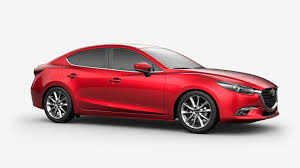 mazda a 2018 mazda 3 sedan fuel efficient compact car mazda usa