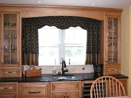 Bed Bath Beyond Sheer Curtains Excellent Bed Bath And Beyond Kitchen Curtains U2013 Muarju