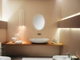 toe lavish bathroom from fapceramiche