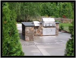 backyards awesome image of backyard bbq pits 140 food menu