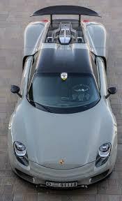 porsche 989 466 best porsche images on pinterest porsche classic car and