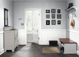 16 best behr images on pinterest behr colors interior paint