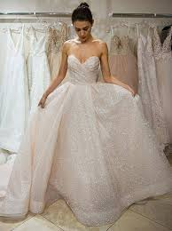 wedding dresses for wedding dresses for every style budget customized for you