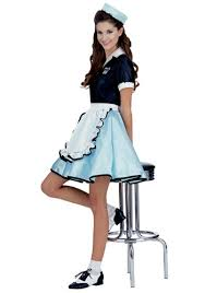 girl costumes best 25 girl costumes ideas on girl
