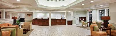 holiday inn redding room pictures u0026 amenities