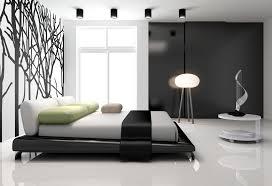 Color Scheme For Bedroom by 93 Modern Master Bedroom Design Ideas Pictures Designing Idea