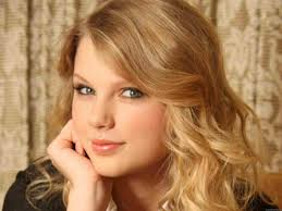 biography of taylor swift family taylor swift biography age dob height family career awards