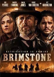 brimstone mask venice review brimstone