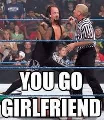 Undertaker Meme - the best undertaker memes memedroid