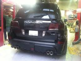 lexus lx price usa my lexus lx570 invader body kit clublexus lexus forum discussion