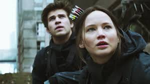 the hunger games mockingjay part 2 dvd release date revealed