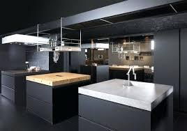 qualité cuisine ikea cuisine leicht sans poign e r novation cuisine salle de cuisine
