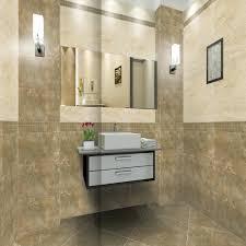 60 60 ceramics porcelain floor tile low price first living room