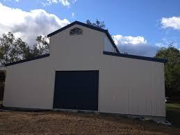 outwest garages u0026 sheds carports garden sheds garages barns