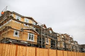 build homes letter it s better to build homes closer to