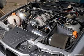 bmw m3 e36 engine reincarnated 535 horsepower 1993 bmw e36 with a corvette engine