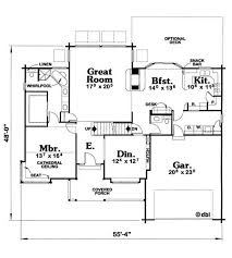my dream home source empty nester home plans designs best home design ideas