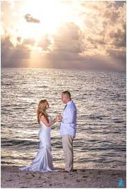 fort lauderdale trash the dress photo shoot david sutta photography
