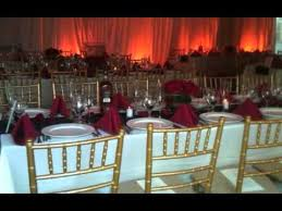 bronx wedding venues pelham bay split rock golf courses bronx ny