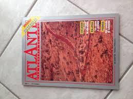 books comics u0026 magazines