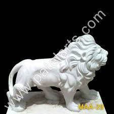 marble lions marble lion statues marble lions lion statue sculpture marble