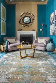 Rug Outlet Charlotte Nc Charlotte Carpet U0026 Rugs Stark Carpet Nc Design