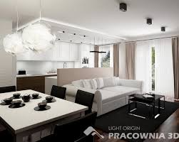 cute room decorating ideas plus apartments luxury apartment living