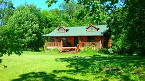 2 bedroom log cabin chestnut hill 2 bedroom log cabin iowa cabin rentals