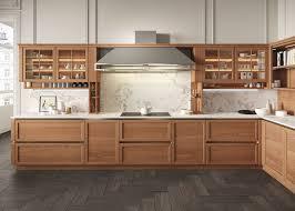 Best Kitchen Designs In The World by Kitchen Hgtv Kitchen Designs Snaidero Kitchens Modern