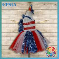 cheap design of baby dress find design of baby dress deals on