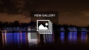 Boat House Row - philly lights up boathouse row for 6th night of hanukkah phillyvoice
