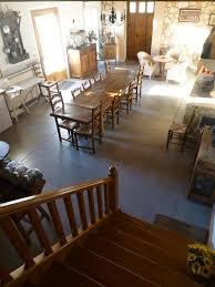 chambres d hotes narbonne et alentours chambres d hotes narbonne et alentours 59 images chambre