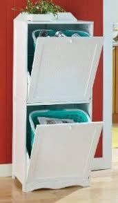 best 25 bathroom trash cans ideas on pinterest trash can ideas