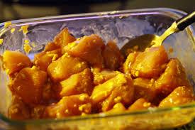 cuisiner des blancs de poulet moelleux poulet moelleux aigre doux les gloutonneries d m m