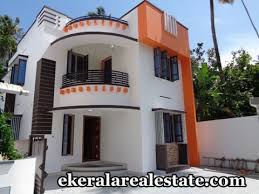 low budget house for sale in trivandrum thirumala new house sale